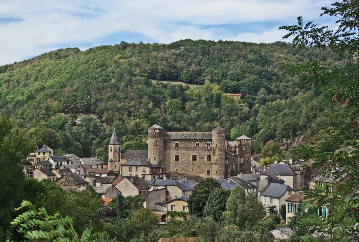 Rencontre c libataire en Aveyron