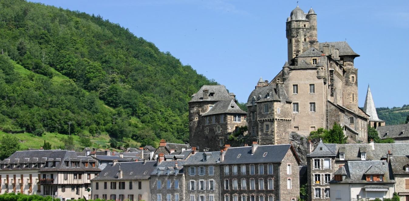 Les plus beaux villages de france for Les plus beaux lampadaires
